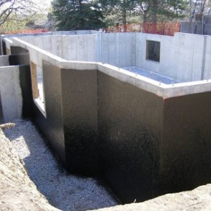 Waterproofing-Concrete-in-Schaumburg-IL-300x300
